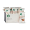 Picture of Starbucks Pike Place Ground Coffee 2.5oz Packets (11018197)