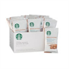Picture of Starbucks Decaf Pike Place Ground Coffee 2.5oz Packets (11023061)