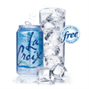 Picture of LaCroix Natural Cans 12oz (8830)