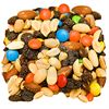 Picture of Trail Mix with M&M Bulk 64oz (249965)
