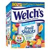 Picture of Welchs Mixed Fruit Snks.9oz 80ct (0348561121237)