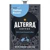 Picture of Alterra Italian Roast Coffee (A186)