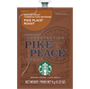 Picture of Starbucks Pike Place Roast Coffee (MDR1097)