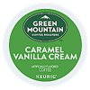 Picture of K-Cup Caramel Vanilla Cream Coffee Green Mountain  (6700)