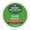 Picture of K-Cup Decaf Dark Magic Green Mountain (4067)