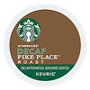 Picture of K-Cup Starbucks Decaf Pike Place (GMT9573)