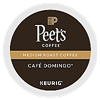 Picture of K-Cup Peets Cafe Domingo (06543)