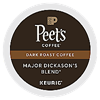 Picture of K-Cup Peets Major Dickason (GMT06547)