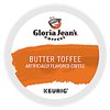 Picture of K-cup Butter Toffee Gloria Jeans (60051-012)