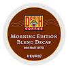 Picture of K-cup Decaf Morning Edition Diedrich (6744)