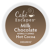 Picture of K-Cup Milk Chocolate Cafe Espace (6801)