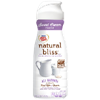 Picture of Nestle Coffee Mate Natural Bliss Sweet Cream 32oz Refrigerated Special Order (CMSPECIAL3)