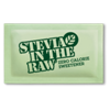 Picture of Stevia in the Raw (76014)