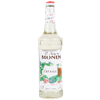 Picture of Monin Peppermint Syrup 750ml (M-Peppermint)