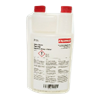Picture of Franke Milk Detergent 1ltr (154400)