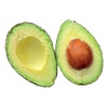 Picture of Avacado Hass 48 Per Case (52729)