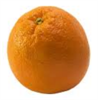 Picture of Oranges  72 Per Case (30344)