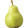 Picture of Pears Anjou 90 Per Case (31334)