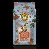 Picture of Dark Matter Unicorn Blood Espresso 5lb WB (DMUB)