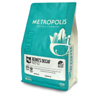 Picture of Metropolis Decaf Xeno Blend FTO WB 5lb (MDXWB)