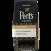 Picture of Peets Café Domingo Ground 12oz (PCE503279)
