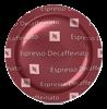 Picture of Nespresso Espresso Decaffeinato Coffee (8580)
