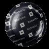 Picture of Nespresso Restretto Intenso (8893)