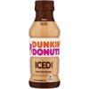 Picture of Dunkin Iced Mocha 13.7 (DDMOCHA)
