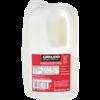 Picture of Egro Whole Milk Gallon (3)