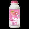 Picture of Prairie Farms Milk Skim 14oz. (PFMS)