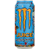 Picture of Monster Mango Loco 16oz (153389)