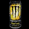 Picture of Monster Rehab Tea Lemonade 16oz (138036)