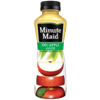 Picture of Minute Maid Apple Juice 12oz (MMAPPLE)