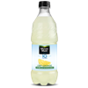Picture of MM Light Lemonade 20oz (155900)