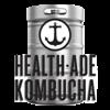 Picture of Health Ade Pink Lady Apple Kombucha 5.3 Gal Keg (HA3)