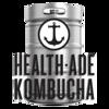 Picture of Health Ade Original Kombucha 5.3 Gal Keg (692603)