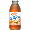 Picture of Snapple Diet Peach Tea 16oz (10099496)