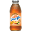 Picture of Snapple Peach Tea 16oz (10099485)