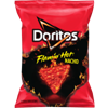 Picture of Doritos Flaming Hot 1.75 oz. (FRI21972)