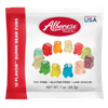 Picture of Albanese Gummy Bear Cubs 1oz (53390)