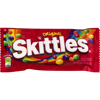 Picture of Skittles Original Vend 2.17oz (MMM01160)
