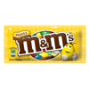 Picture of M&M Peanut Vend 1.74oz (MMM53305)