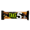 Picture of Take 5 Vend Bar (HEC38645)
