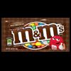 Picture of M&M Milk Choc Vend 1.69oz (MMM53303)