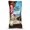 Picture of Clifbar Coconut Almond Butter (183571-9)