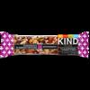 Picture of Kind Bar Pom Blueberry Pistachio  1.4oz (MVA0538769)