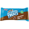 Picture of Rice Krispies Treat Chocolate Chip Whole Grain 1.59 (14567)