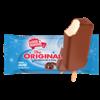 Picture of Ice Cream Vanilla Ice Cream Bar (2859)
