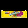 Picture of Ice Cream Rainbow Popsicle (2622)