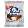 Picture of Ice Cream Klondike Bar 5.5oz (2023)